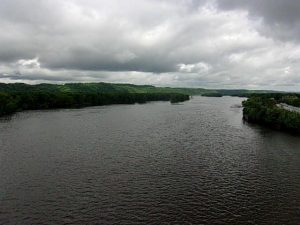 mississippi_east_channel_thumb [27634684]