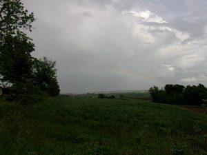 rainbow_full_arc_thumb