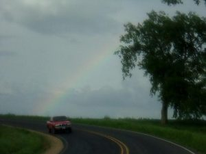 rainbow_near_viroqua_thumb [27634686]